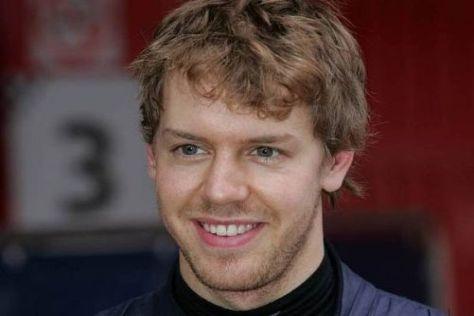 Sebastian Vettel wünscht sich mehr Zusammenhalt unter den Piloten