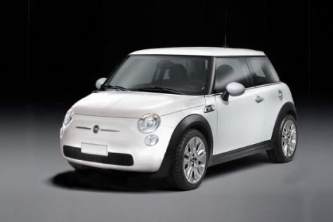 mashup cars startup will mit mix autos durchstarten. Black Bedroom Furniture Sets. Home Design Ideas