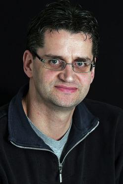 Gerald Czajka