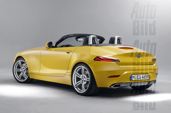 Bmw Z2 Bmw Forum Bmw News And Bmw Blog Bimmerpost Html