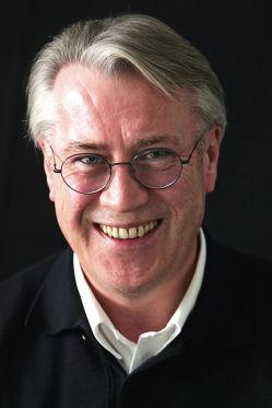 Karl-August Almstadt