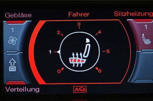 Autokauf: �rger �ber Ausstattungspakete