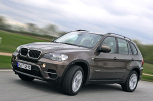 bmw x5. Black Bedroom Furniture Sets. Home Design Ideas