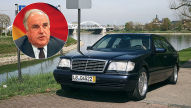 Gedenken an Bundeskanzler Helmut Kohl