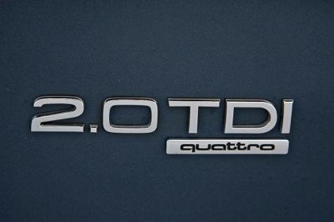 Audi verliert Rechtsstreit