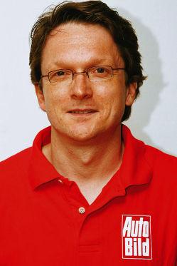 Stefan Szych