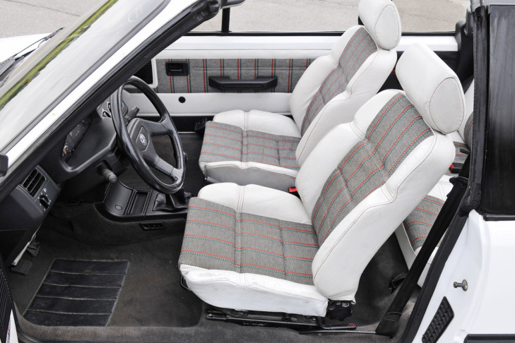 samochody wiata forum motoryzacyjne zobacz temat w wersji cabrio 205 vs kadett vs. Black Bedroom Furniture Sets. Home Design Ideas