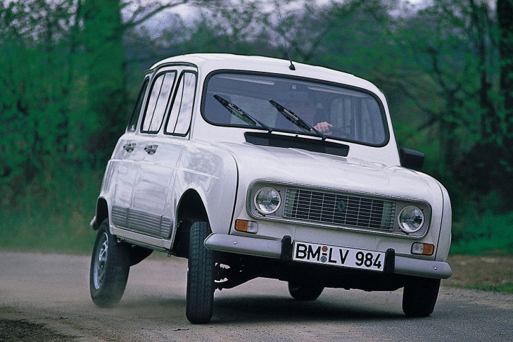 [Image: Renault-4-GTL-729x486-3aca1106aa777735.jpg]
