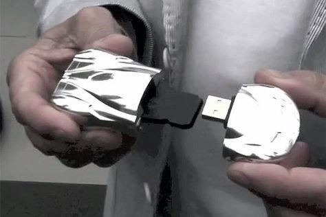 Pagani-Kunst-Schlüssel