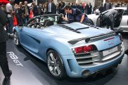 Video: IAA 2011