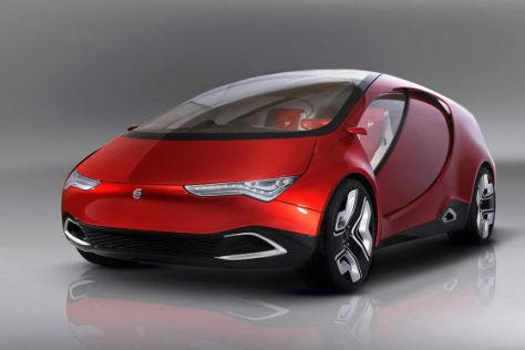 Yo-Auto ë-concept