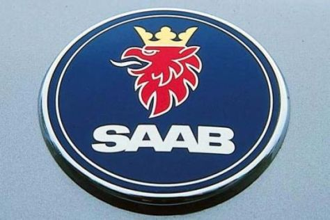 Saab erneut in Not
