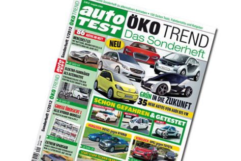 Vorschau Heft 1/2012