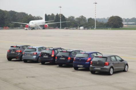 Preis-Leistungs-Duell Hyundai vs. VW