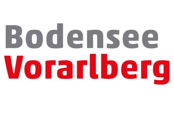 Bodensee-Klassik 2018 - Hotels