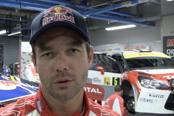 AUTO BILD Motorsport Award 2011
