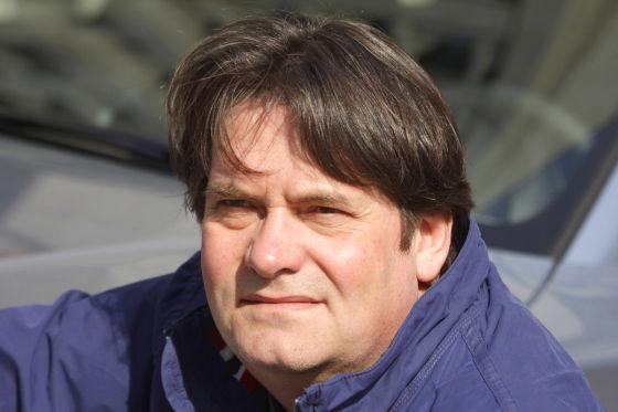 Heinrich Lingner