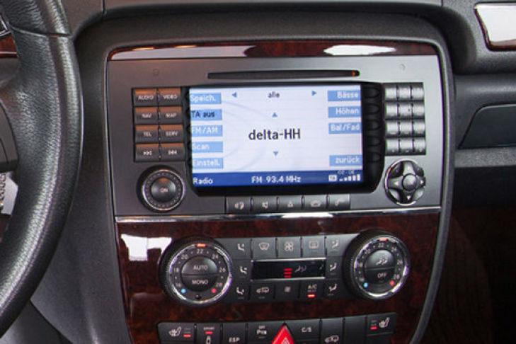radio r klasse