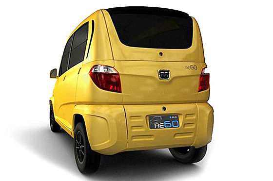 tata nano target market Tata nano: a marketing disaster then, a billion that tata motors did wrong was to target the market as the government has set the target of.