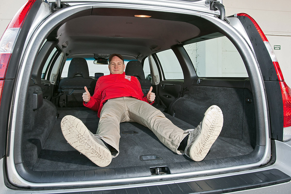 top of volvo v70 gebraucht kaufen worauf achten fiat world test drive. Black Bedroom Furniture Sets. Home Design Ideas