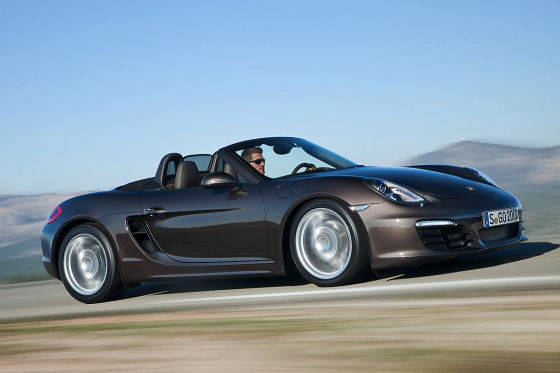 porsche boxster 2012 preis. Black Bedroom Furniture Sets. Home Design Ideas