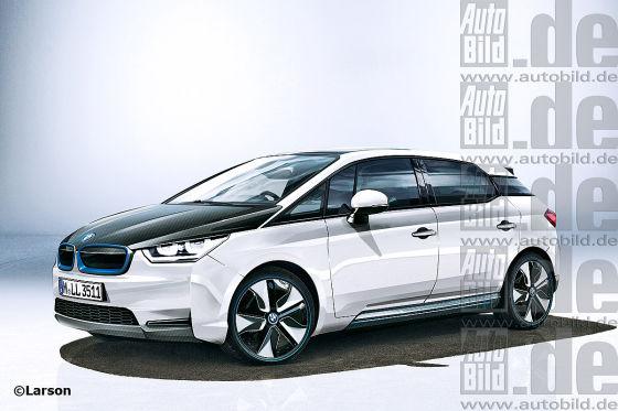 BMW-i5-Illustration-560x373-5177f6462de3db16.jpg