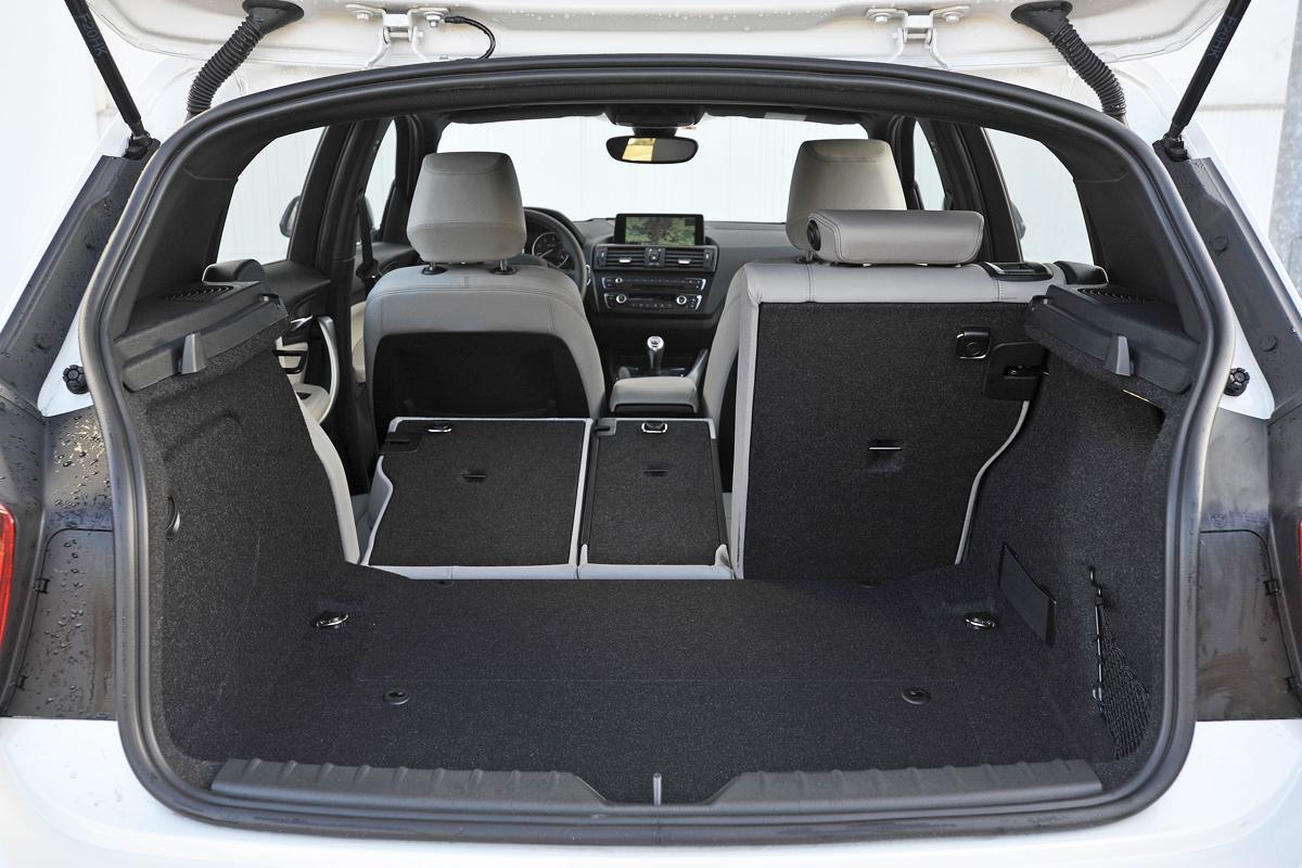 bmw z1 kofferraumvolumen bmw x1 kofferraumvolumen 2012. Black Bedroom Furniture Sets. Home Design Ideas