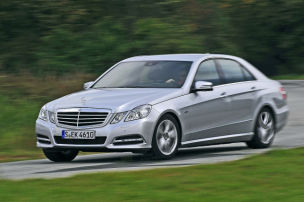Rabatte für Neuwagen