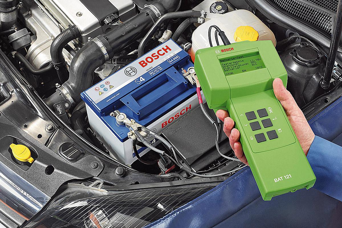 Bilder: So schützen Sie Ihr Auto bei extremer Kälte