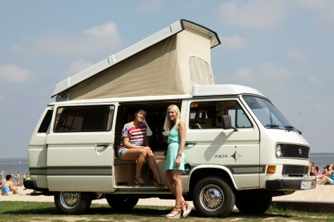 1000 images about vw t3 van on pinterest. Black Bedroom Furniture Sets. Home Design Ideas
