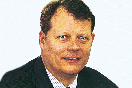 Prof. Dr. Michael Brenner