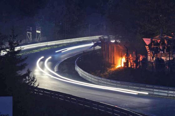 24 stunden rennen am n rburgring 2012 ergebnis. Black Bedroom Furniture Sets. Home Design Ideas