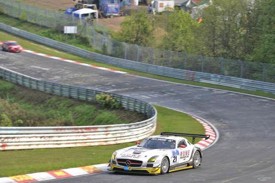 Doppelsieg für Audi