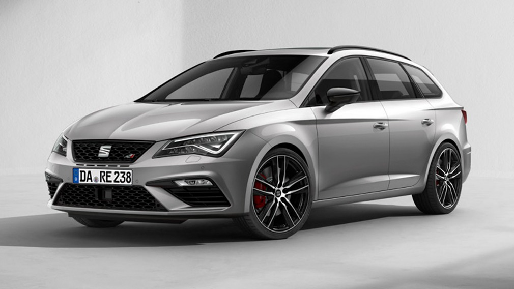seat leon cupra. Black Bedroom Furniture Sets. Home Design Ideas
