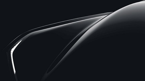 Faraday Future Studien