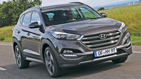 Hyundai II