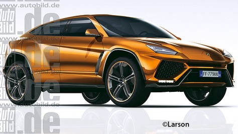 lamborghini urus. Black Bedroom Furniture Sets. Home Design Ideas