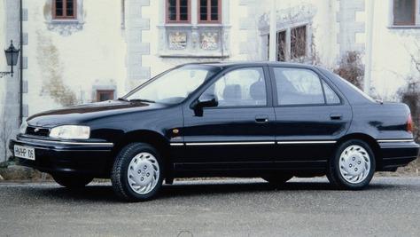 Hyundai J1