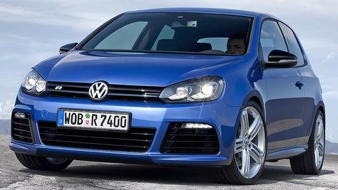 VW VI