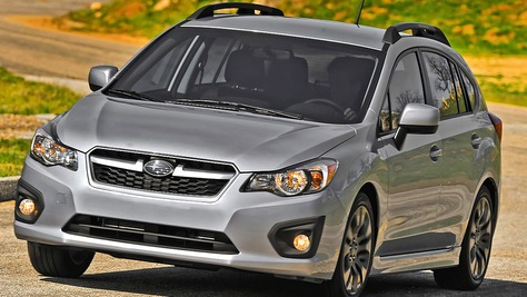 subaru impreza. Black Bedroom Furniture Sets. Home Design Ideas