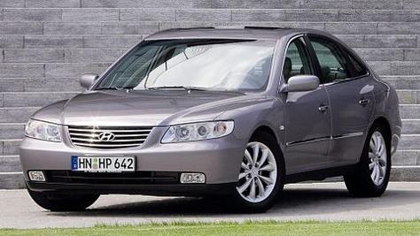 Hyundai Gen. 4