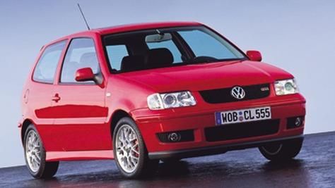 VW 6N