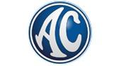 AC Cars ©