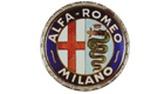 Alfa Romeo ©