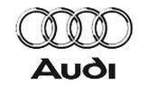 Audi ©