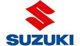 Suzuki ©