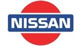 Nissan ©