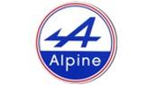 Alpine ©