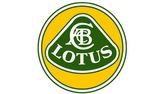 Lotus ©