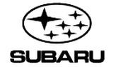 Subaru ©